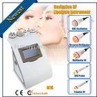 Best selling 2014 new radio frequency beauty equipment