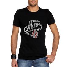 2015 S/S Fashion Men's T Shirts Top Tee