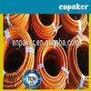 zhejiang enpaker high quality gas hose lpg hose pipe