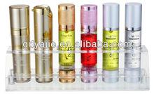 Best hair care product amino acid serum Brazilian keratin treatment hair oil