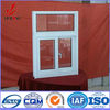 6063 aluminum corrugated plastic sheet for solar panel,window,door
