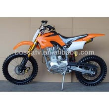 250cc dirt bike china 250cc dirt bike 250cc off road motorcycles