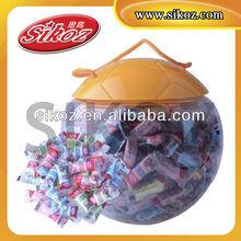 cc stick candy(manufacturer of cc stick) SK-C064