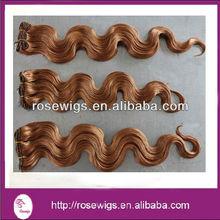 grade quality wholesale 100% unprocessed virgin brazilian hair