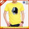 Stylish Cheap Dry Fit Plain Color T-shirts Wholesale