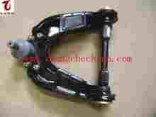 GREAT WALL DEER Upper Swing Arm 2904100-D01