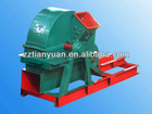 hot selling wood shaver machine as animal bed made in china