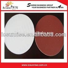 Abrasives Sanding Belt
