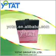 Postage ink cartridge for Epson TM-J2100 (Dye ink)