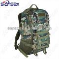 mochila militar mochila mochilas escolares