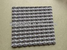 bulk eva foam EVA raw material manufacturer,eva foam,eva foam sheet materials