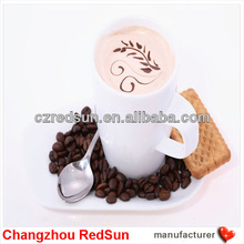 best coffee mate for coffee from China