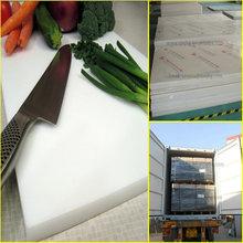 custom cutting board plastic