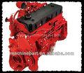cummins ccec motores diesel marinos sm320v la venta