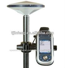 Spectra Precise Ashtech RTK Promark 200