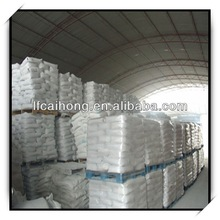 High quality Titanium dioxide rutile R902 706 with low price