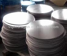Full copper/semiddq stainless steel/non megnat steel 201
