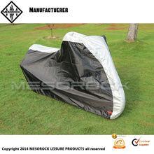 Motorcycle cover Waterproof Dustproof Scooter/motorcycle Cover UV resistant Racing Bike Cover