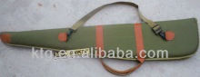Military gun carrying bags