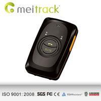 Long Battery Life GPS Tracker tk102 MT90 With Memory/Inbuilt Motion Sensor/Free Software