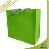 80gsm polypropylene spunbond non woven shopping bags