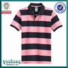 High quality fashion custom polo shirt,short sleeve promotional polo t-shirt for man