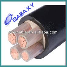 Power Cable Copper Cable XLPE power Cable, copper cable price, pvc power cable 25mm 35mm 50mm 95mm 120mm 240mm