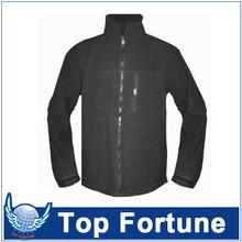 womens fleece jacket European style