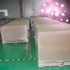 Matte hd anti-glare screen protector film manufacturer