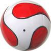 Pvc ball/Pvc soccer ball Wholesale football soccer ball