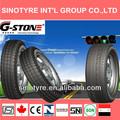 Auto pièces pneumatiques pour voitures particulières 195R14C Dubaï dans les pneus de l'automobile dubai