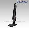12w 3000K-6000K adjustable USB charging led table lamp