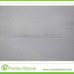 Anshan natural slate