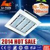 Retrofit LED Canopy Light for Gas Station,Petrol Station LED Light 90w 120w 150w