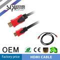 Sipu mini-hdmi-kabel adapter für ipad