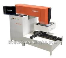 HOT SALE! Portable laser metal cutting machine