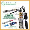 new arrival e huge vamo 26650 battery Variable voltage e cigarette e huge vamo