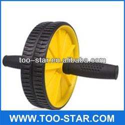 Portable Exercise Equipment,Cheap Wholesale