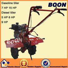 moteur diesel instruments aratoires 5 hp mini motoculteur