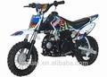 china wholesale mini pit bike 50cc per a buon mercato in vendita per i bambini