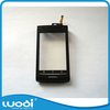 Replacement Touch Screen Digitizer for Sony Ericsson Xperia X8
