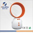 2014 Newly designed USB Bladeless Fan