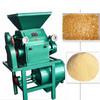 Wheat Rice Corn Flour Milling Machine for sale
