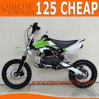 50cc Kids Gas Dirt Bikes For Sale Cheap 110cc
