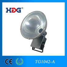Factory of CE/Rohs approved 1000w metal halide lamp spot light