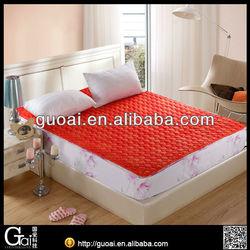 Nantong hospital mattress cover