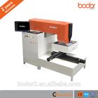 500W Mini cnc laser cutting machine price