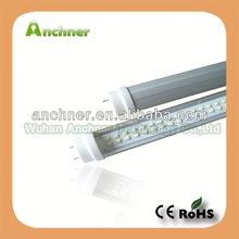 Good Qaulity 3 years warranty 2012 led tube 8 with CE & RoHS Approved