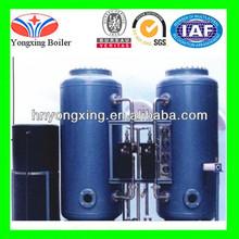 Vertical Atmospheric Pressure Good Hot Water Steam Boiler Manufacturer Low Pressure Hot Water Boiler