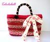 Cataleya Native Bags - Abaca Bags